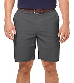 Chaps® Men's Cargo Golf Shorts