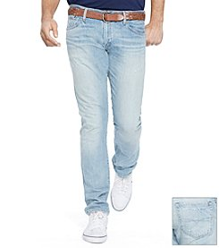Polo Ralph Lauren® Men's Big & Tall Hampton 5-Pocket Jean