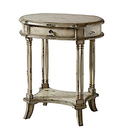 Stein World Brendan Accent Table