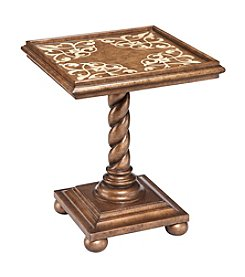 Stein World Corvallis Accent Table