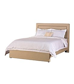 Hillsdale Claire Bed and Headboard Collection