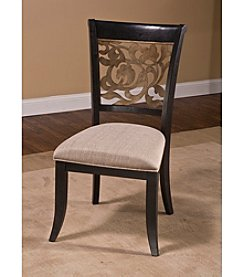 Bennington Set of 2 Dining Chairs