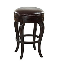 Cambridge Court Backless Bar Stool