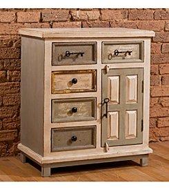 LaRose Cabinet