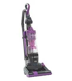 Panasonic Jet Force Technology Bagless Upright Vacuum