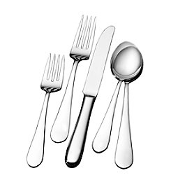Wallace® Blaine 20-pc. Flatware Set