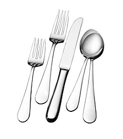 Wallace® Blaine 45-pc. Flatware Set