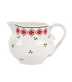 Sophie Conran for Portmeirion® Christmas Cream Jug