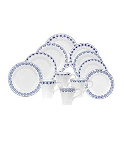Sophie Conran for Portmeirion® Blue Dinnerware Collection