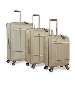 BMW® Split Case Aviation Luggage Collection