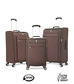 BMW® Lightweight Aviation Luggage Collection