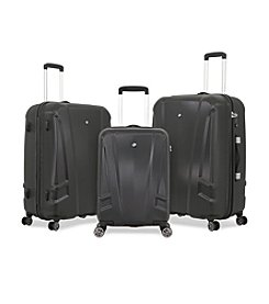 BMW® Hardside Aviation Luggage Collection