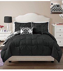 Victoria Classics Chelsea 5-pc. Comforter Set