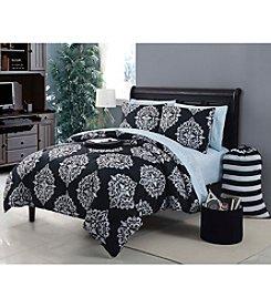 Victoria Classics Daria 11-pc. Comforter Set