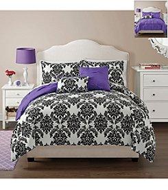 Victoria Classics Emma 5-pc. Comforter Set