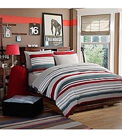 Victoria Classics Finn 9-pc. Comforter Set