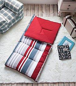 Victoria Classics Finn Sleeping Bag