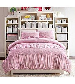 Victoria Classics Janeth 3-pc. Comforter Set