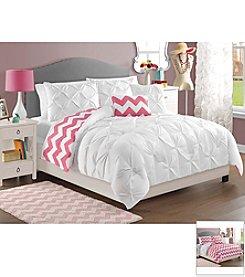 Victoria Classics Kara 5-pc. Comforter Set
