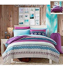 Victoria Classics Makayla 9-pc. Comforter Set