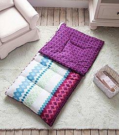 Victoria Classics Makayla Sleeping Bag