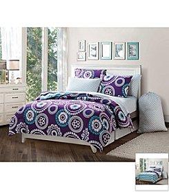 Victoria Classics Malibu 9-pc. Comforter Set