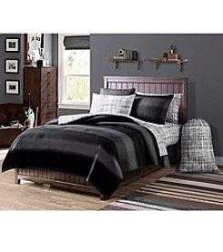 Victoria Classics Montauk 9-pc. Comforter Set