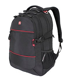 SwissGear® Computer Backpack