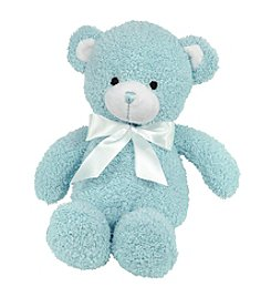 Stephan Baby® Plush Bear