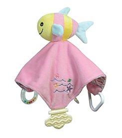 Stephan Baby® Chewbie Fish