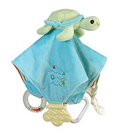 Stephan Baby® Chewbie Turtle