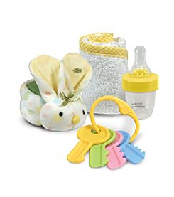 Stephan Baby® Mini Comfort Kit