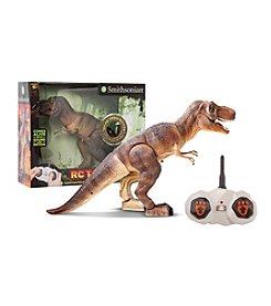 Smithsonian Remote Control T-Rex Dinosaur