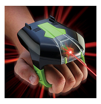 Image result for smithsonian laser tag