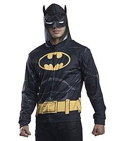 DC Comics® Batman® Adult Hoodie Costume