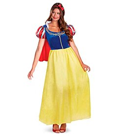 Disney® Snow White Deluxe Adult Costume