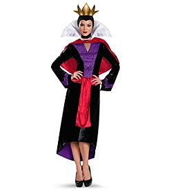 Disney® Evil Queen Deluxe Adult Costume