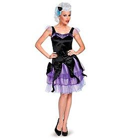 Disney® Ursula Deluxe Adult Costume