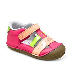 Stride Rite® Baby Girls'
