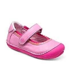 Stride Rite® Baby Girls'