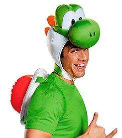 Super Mario Bros® Yoshi Kit