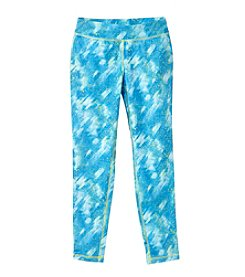 Mambo® Girls' 7-16 Galaxy Run Leggings