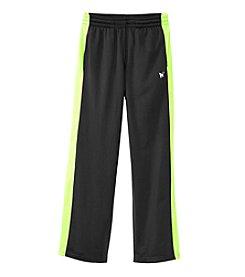 Mambo® Boys' 8-20 Tricot Pants