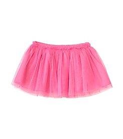 Cuddle Bear® Baby Girls' Tutu Skirt