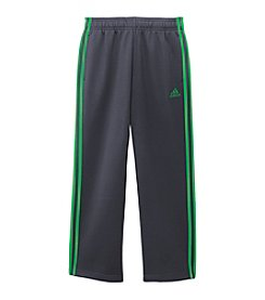 adidas® Boys' 8-20 Tech Fleece Pants