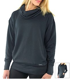 Ryka® Aspire Weekender Funnel Sweater