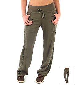 Ryka® Harmony Slouch Pants