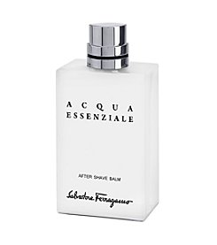 Salvatore Ferragamo® Acqua Essenziale After Shave Balm