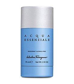 Salvatore Ferragamo® Acqua Essenziale Deodorant Stick