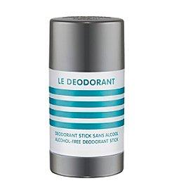 Jean Paul Gaultier Le Beau Male Deodorant Stick